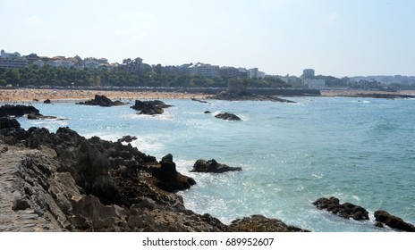Cantabrian Sea
