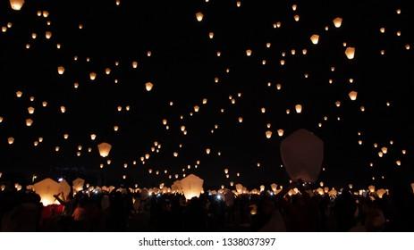 cantoya balloons 1