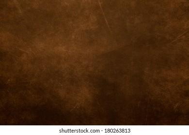 Canvas background.