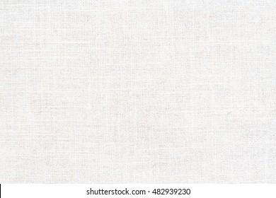 canvas background