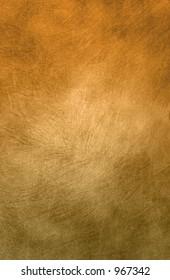 Canvas Background:  Green/Amber Gradation