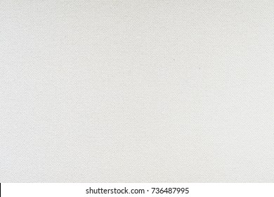 Canvas cotton textures and surface for background