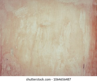 Canvas looking background in pastel shades