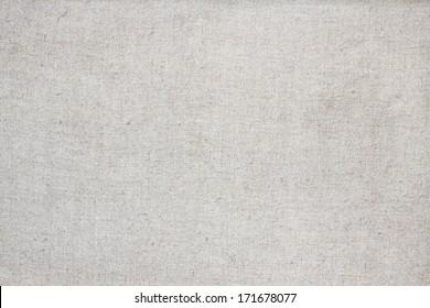Canvas textile detailed texture background