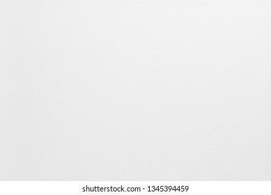 Canvas texture for oil color or water color painting background material