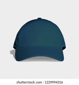 Cap photo,baseball cap photo