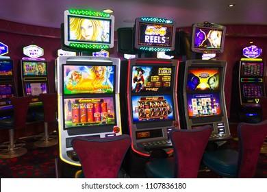 Epiphone casino sunburst