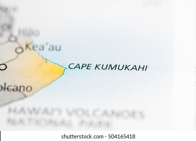 Kumukahi Images, Stock Photos & Vectors | Shutterstock on map of fiji island, best beaches hawaii islands, map of oahu, map of fort myers beach florida, map of japan, about hawaii islands, map of kauai, map of brazil, map of maui, map of wildwood new jersey, map of guam, map of new york city ny, map of new brunswick canada, google maps hawaii islands, map of nantucket island massachusetts, map of singapore, weather hawaii islands, map guam islands, map of waikiki restaurants, map of iceland,