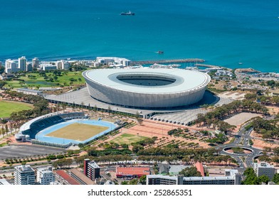 To Athletic Town Images, Stock Photos & Vectors | Shutterstock