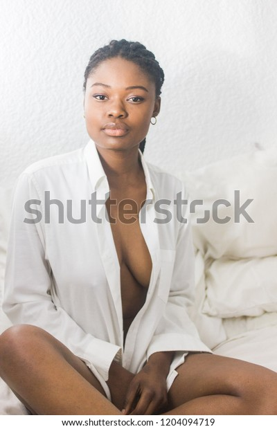 Hottest south african women