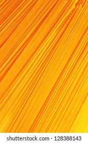 Capellini Texture - spaghetti background