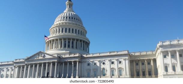 capitolio Washington D.C.