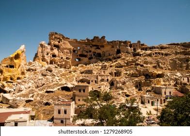 """Cappadocia """"Kapadokya"""" Dreams"""