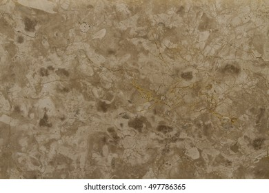 Cappuccino Marble texture delicate shades of coffee with milk. Marble texture for the 3D interior modeling. Natural material for tiles, countertops, window sills and decorative details.