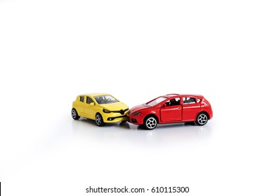 2 498 Toy Car Toy Car Crash Images Royalty Free Stock Photos On