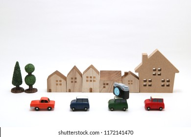Cars Movie Images, Stock Photos & Vectors | Shutterstock