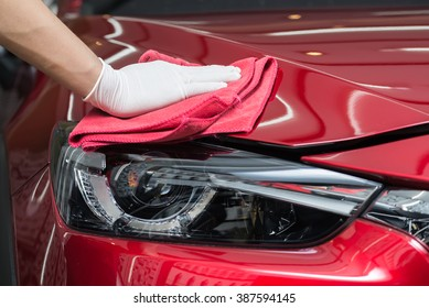 Auto Detailing Images Stock Photos Vectors Shutterstock - Car detailing show