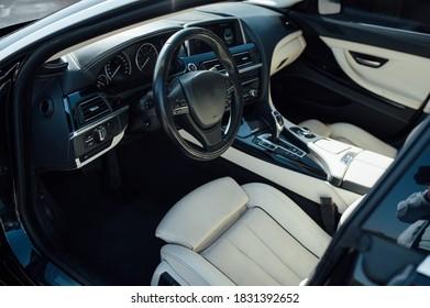 Decoration Inside Car Roof Images Stock Photos Vectors Shutterstock