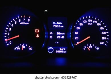 car inside traffic road drive