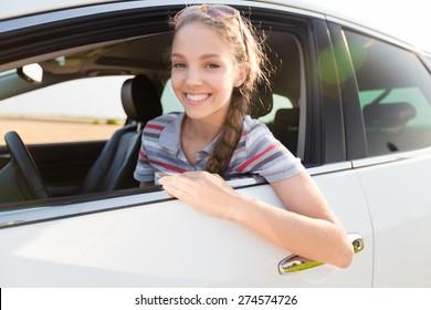 Car, Insurance, Driving.
