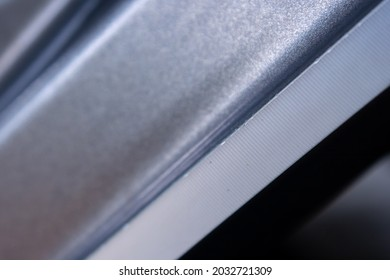 car mag, Alloy car wheel with disk brakes close up background.