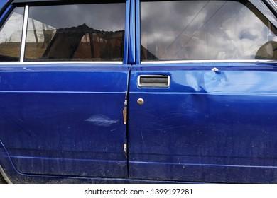 Crash Parts Images, Stock Photos & Vectors | Shutterstock