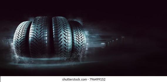 Tires Images Stock Photos Amp Vectors Shutterstock