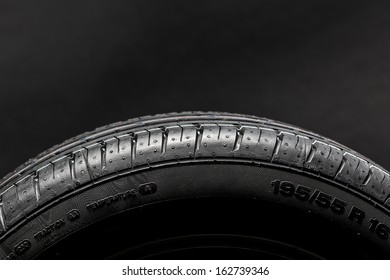 tire tread depth images stock photos vectors shutterstock. Black Bedroom Furniture Sets. Home Design Ideas