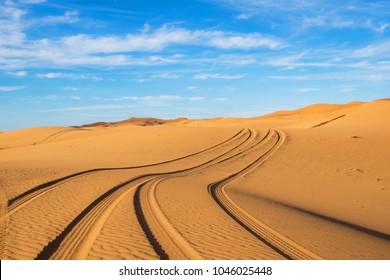 Dunes Car Images Stock Photos Vectors Shutterstock