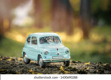 car, vintage, background, toy, retro, small