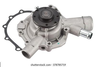 Water Pump Car >> Car Water Pump Images Stock Photos Vectors Shutterstock