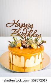 Cake Design Name Images Stock Photos Vectors Shutterstock