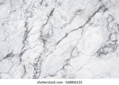 Carara marble texture background