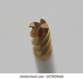 carbide reamers and milling inserts. carbide drill bits. reamers, thread
