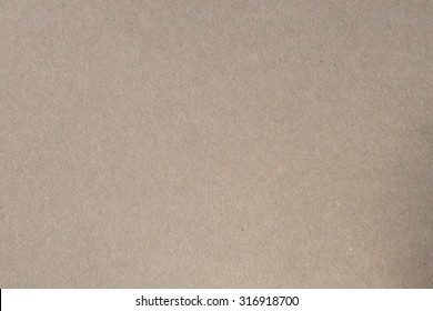 carboard texture or background