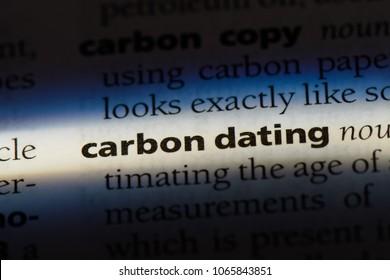 cebuanas dating sites