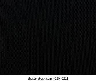 Carbon fiber, black texture