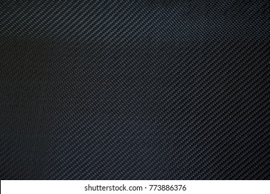 Carbon fiber composite raw material texture background