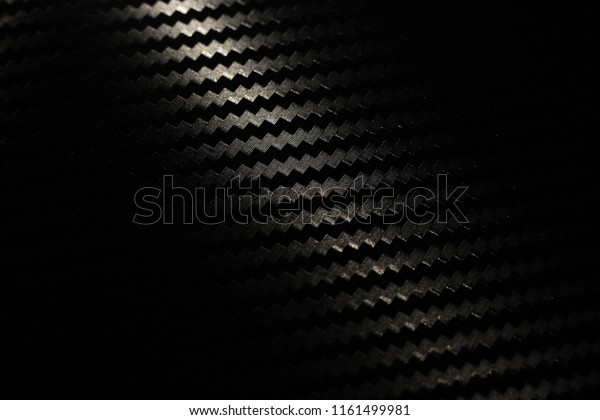 Carbon Fiber Carbon Kevlar Background Stock Photo (Edit Now