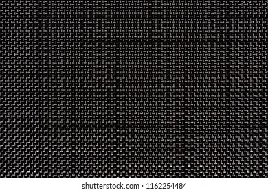 Carbon fiber rolled weave composite material industry