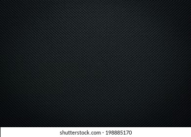 Carbon metallic texture background