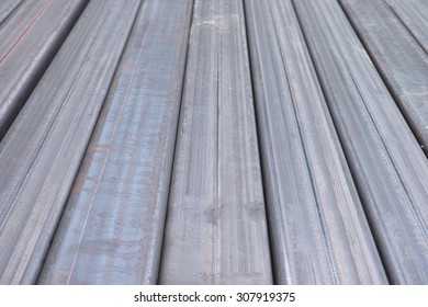 Carbon Steel Background
