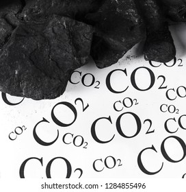 Carbon Tax , Carbon dioxide equivalent