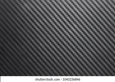 carbon texture background