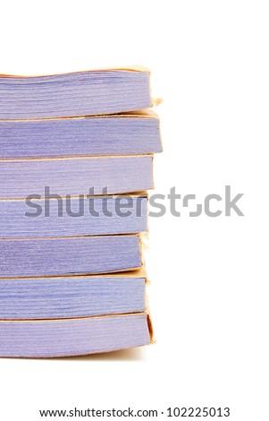 carbonless copy paper stock photo edit now 102225013 shutterstock