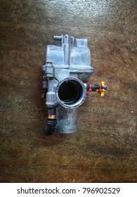 Dirty Carburetor Images, Stock Photos & Vectors | Shutterstock