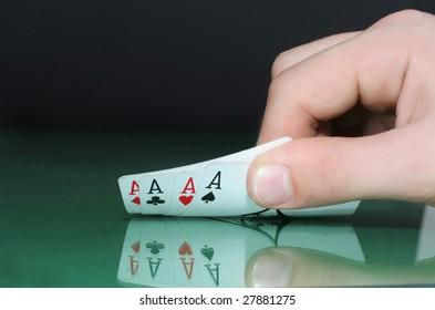 Card Kare