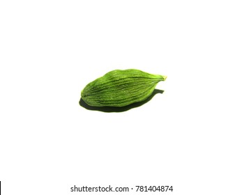 Cardamom or cardamon or cardamum or elaichi is a spice made from the seeds of several plants.