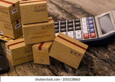 Price Calculator Images, Stock Photos & Vectors   Shutterstock