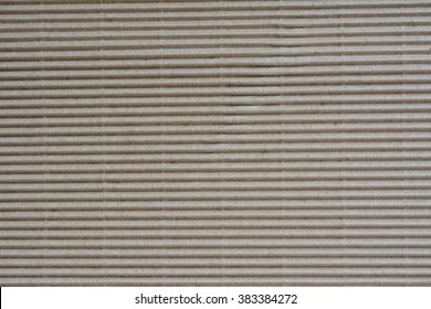 cardboard ,paper background